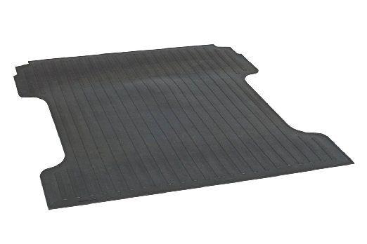 68 41 Dee Zee Dz86996 Heavyweight Bed Mat Truck Bed Mat Truck Bed Bed Mats