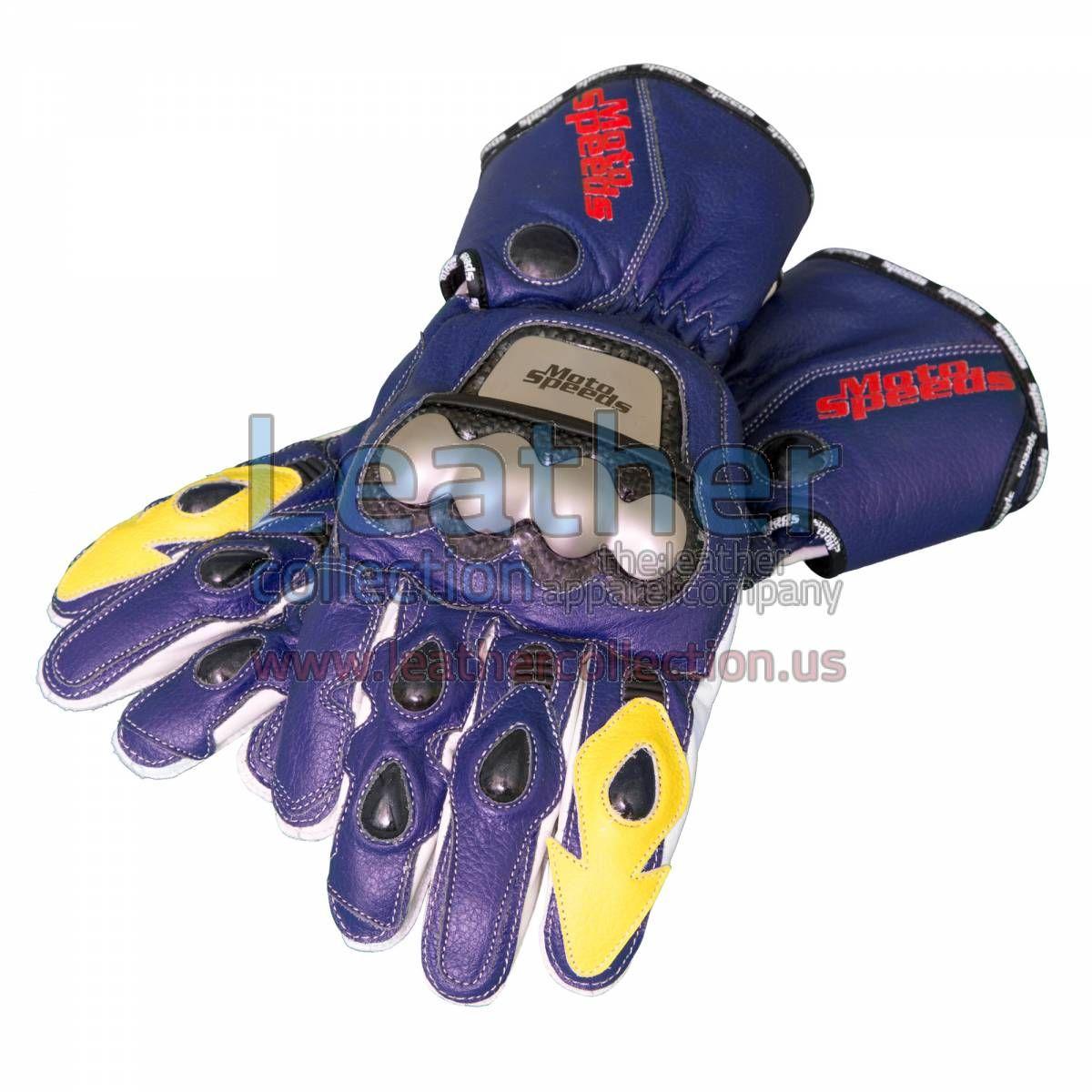 Chris Vermeulen Rizla Suzuki Race Gloves Https Www Leathercollection Us En We Chris Vermeulen Rizla Suzuki Race Gloves Html Motorcycle Gloves Suzuki Gloves