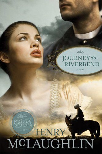 Journey to Riverbend by Henry McLaughlin, http://www.amazon.com/dp/B004JF5YZI/ref=cm_sw_r_pi_dp_avy.pb1XF3DBS FREE