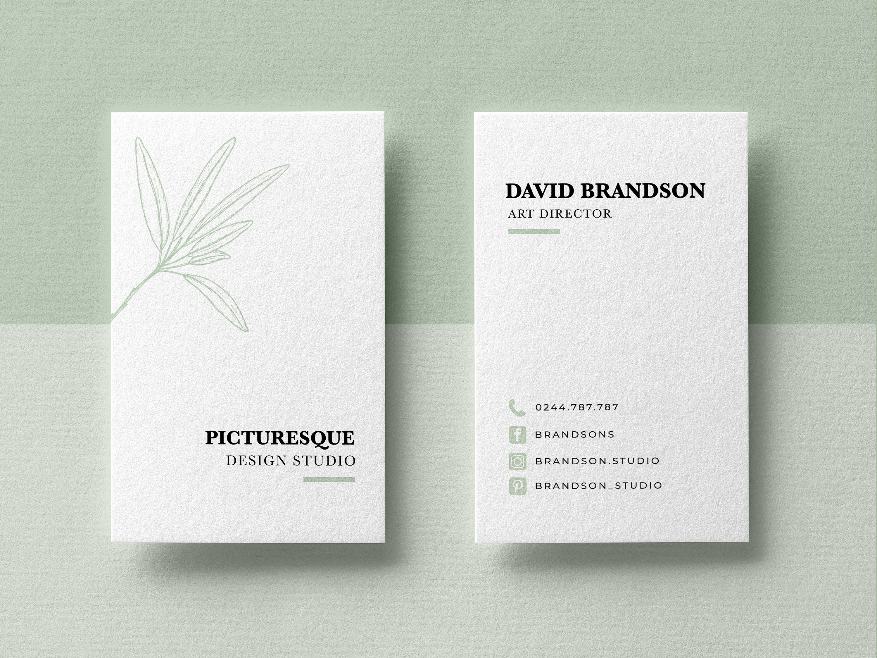 Excited To Share The Latest Addition To My Etsy Shop Photography Business Card Photography Business Cards Business Card Photographer Business Card Minimalist