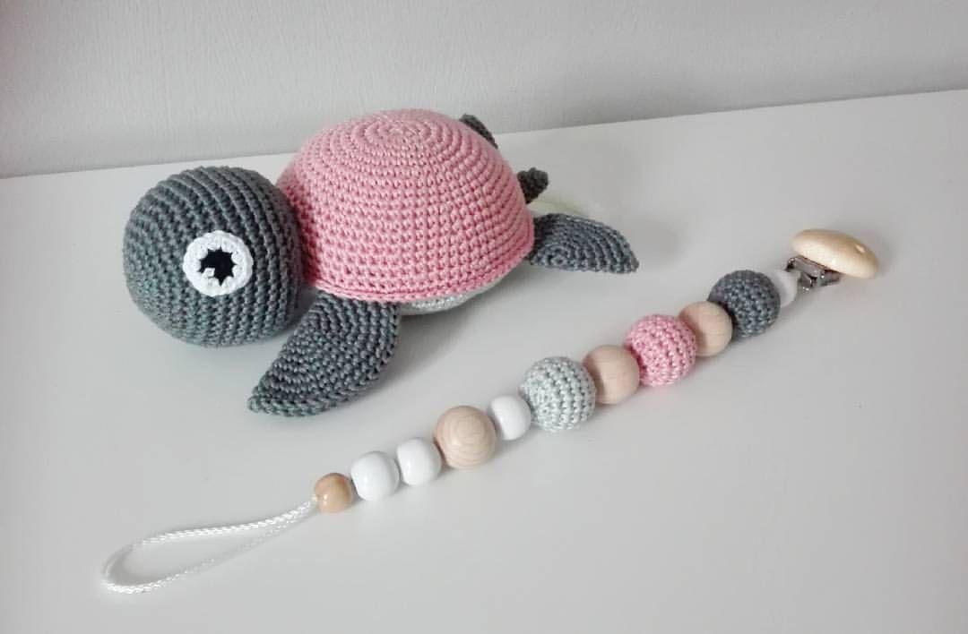 Gerade zurück und schon gehts los ! Das wollte ich schon lange zeigen: Eine Schildkröten-Spieluhr n - tina_empunkt