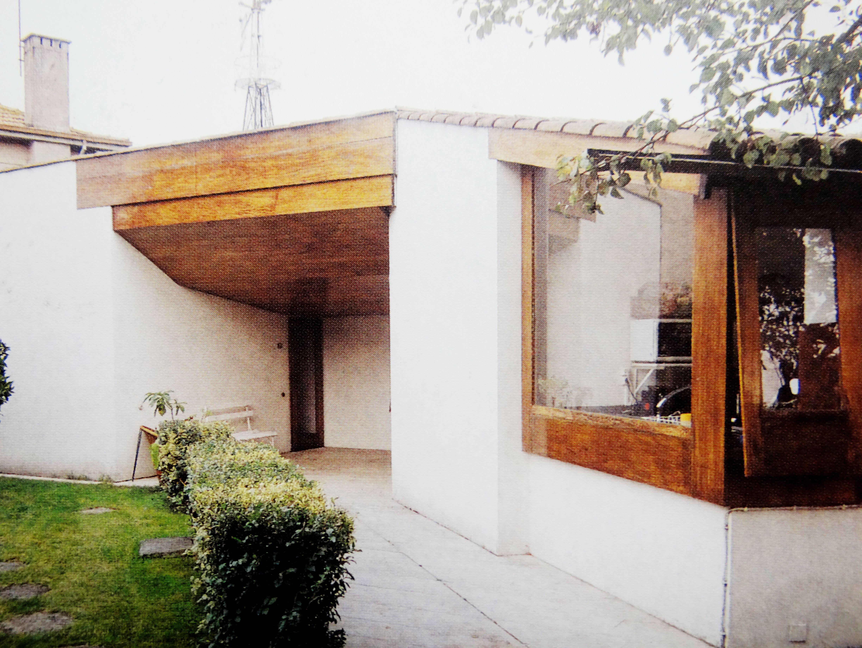 casa rocha ribeiro marcelino beu e joana silva architect alvaro siza pinterest. Black Bedroom Furniture Sets. Home Design Ideas