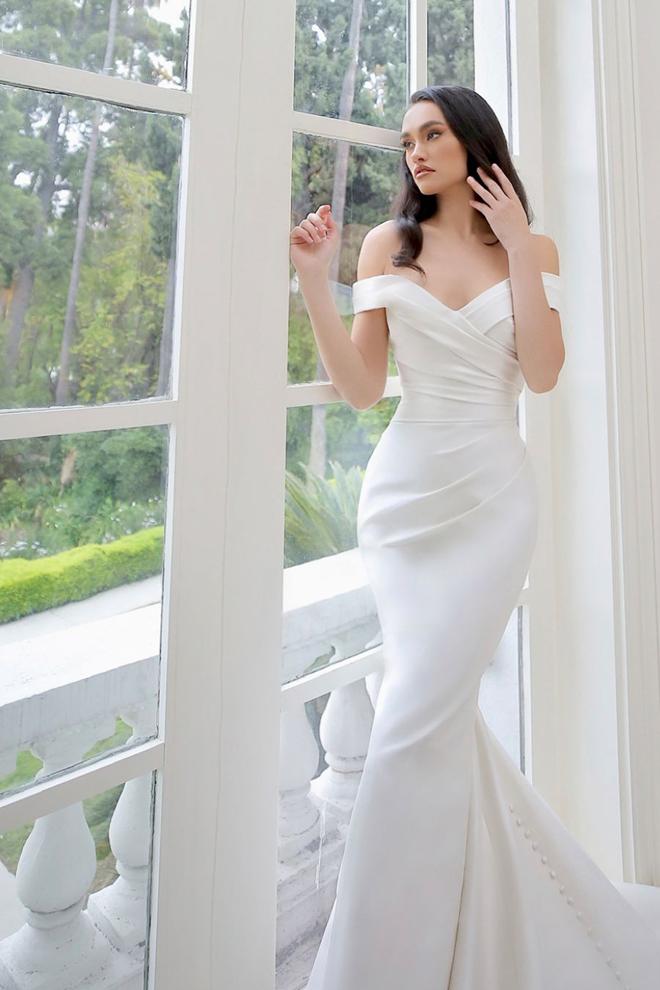 Enzoani – Belladonna Bridal – Galway  – Boda