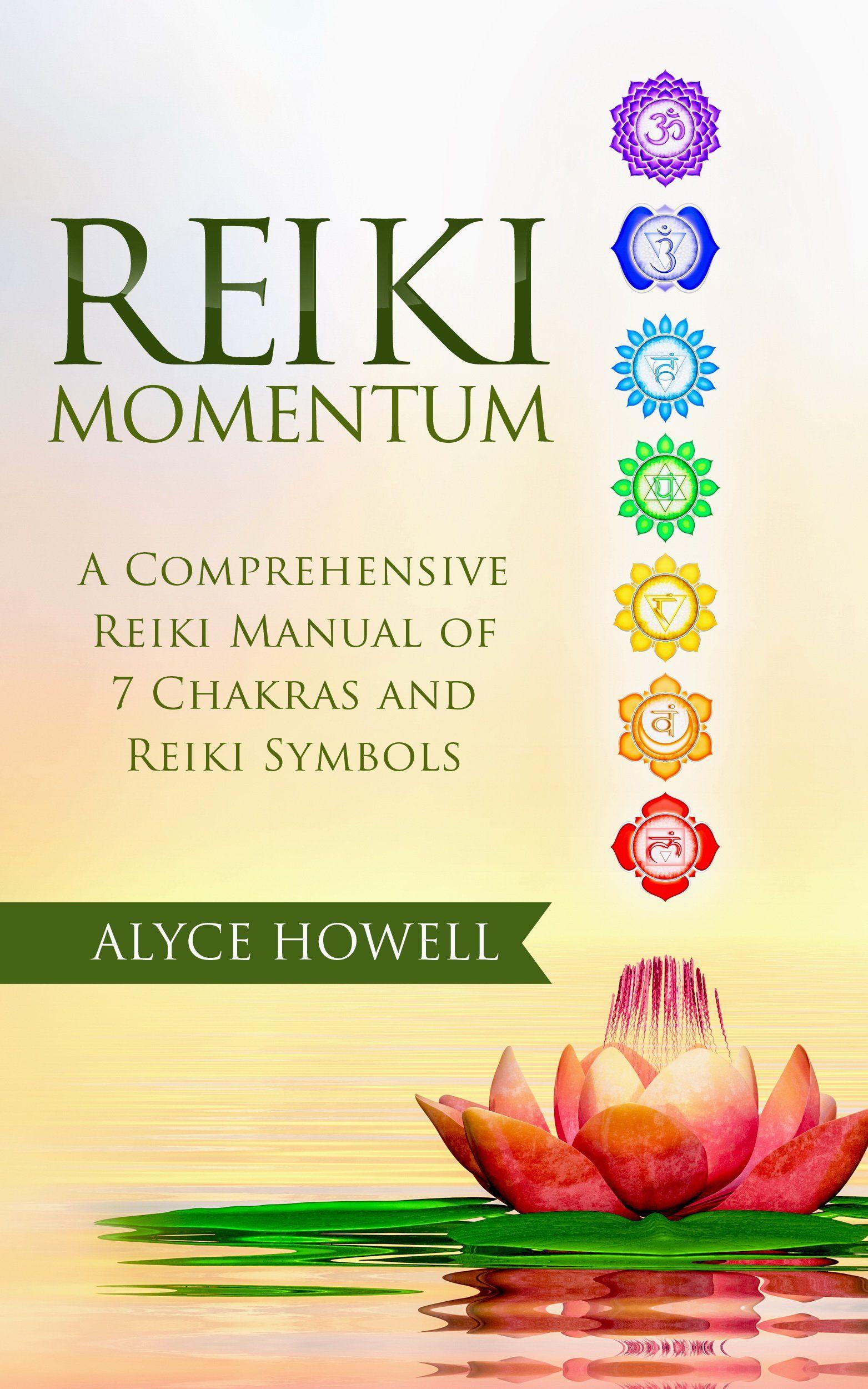 Cho ku rei reiki symbol chakras reiki symbols and chakra meditation reiki momentum a comprehensive reiki manual of chakras and reiki symbols reiki healing symbols buycottarizona Choice Image