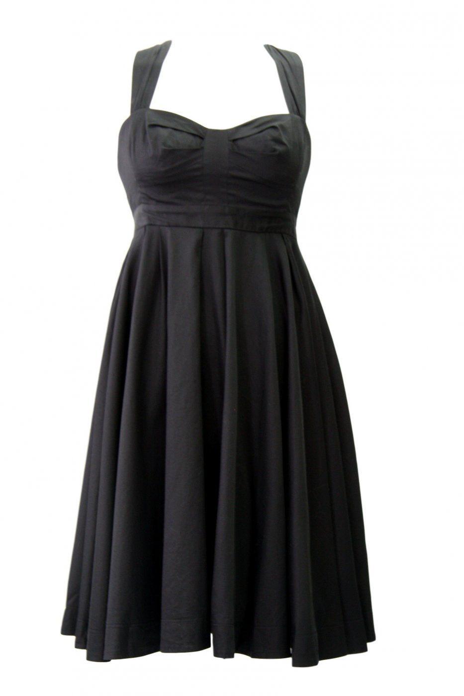 French Connection Kleid in Schwarz | Mädchenflohmarkt | Dress me up ...