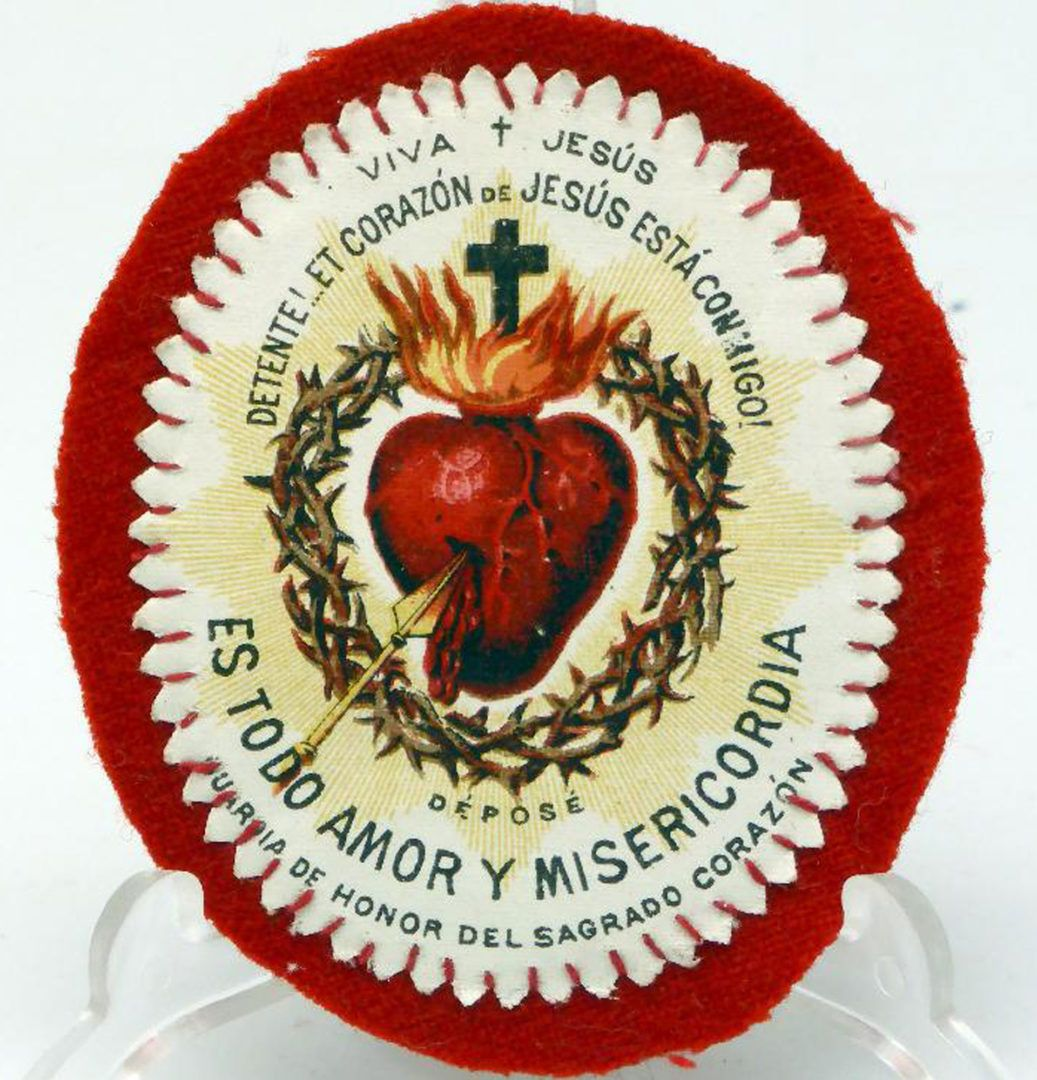 Galería Devoción Al Sagrado Corazón Sagrado Corazon Imagenes Del Sagrado Corazon Corazon De Jesus