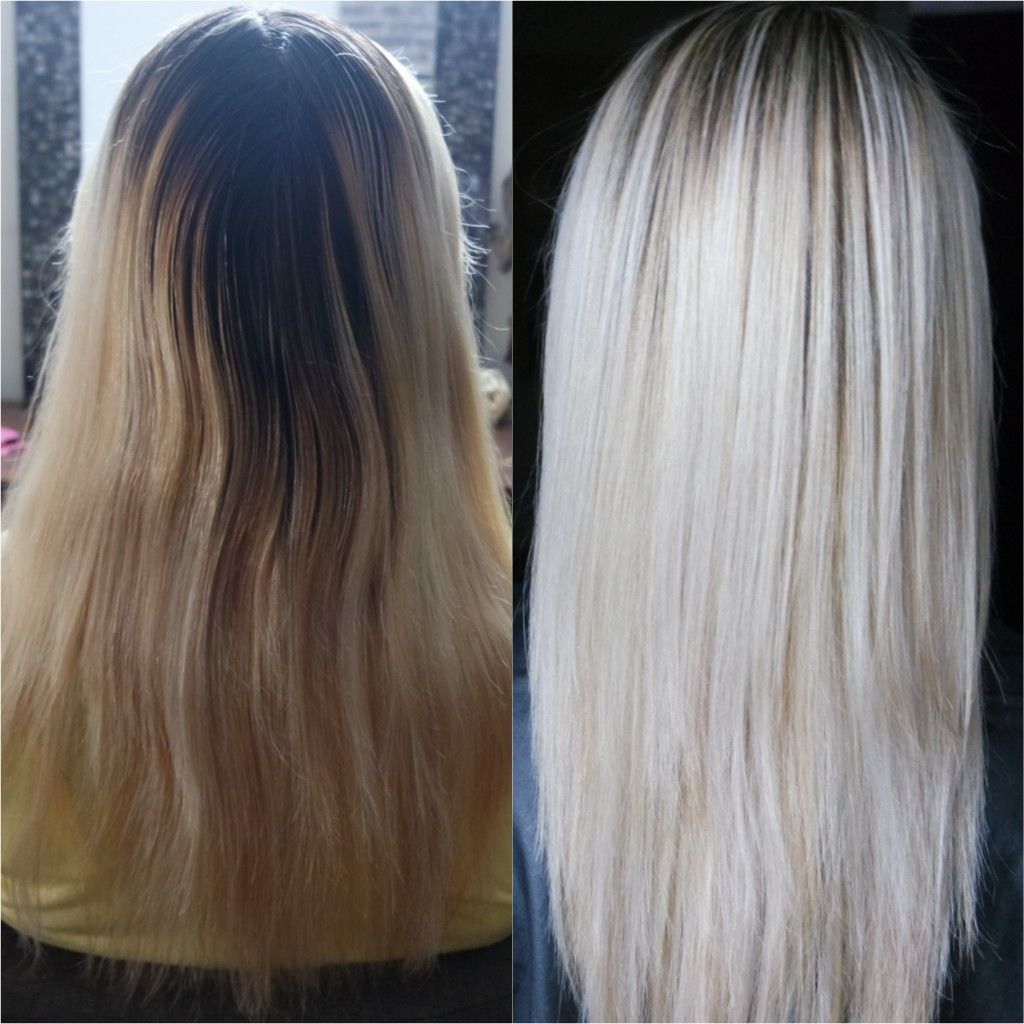balayage polaire olaplex joico bymia marseille by mia pinterest coiffures blonde et. Black Bedroom Furniture Sets. Home Design Ideas