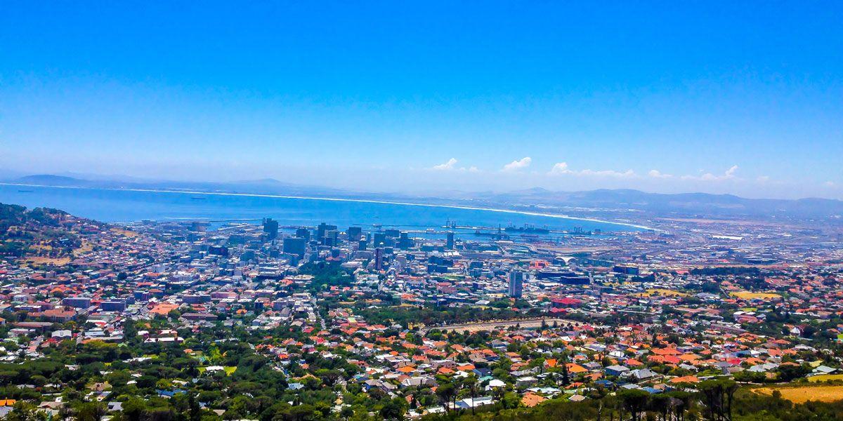Dating sites Kapkaupunki