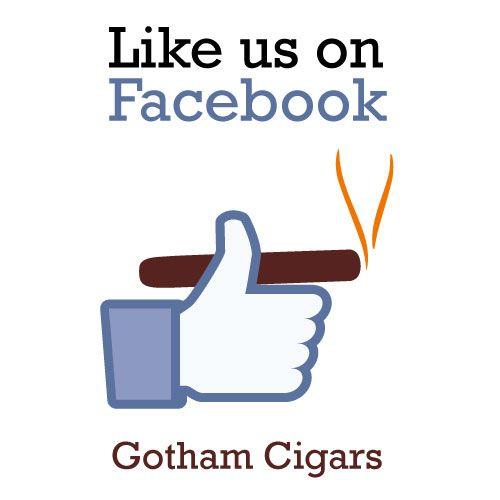 Gotham Cigars Gotham Tech Company Logos Cigars