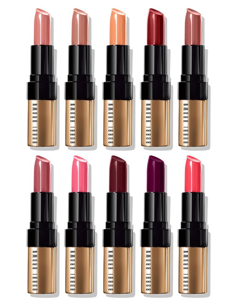 10 Lipsticks To Try In 2016 | 10., Colors and September