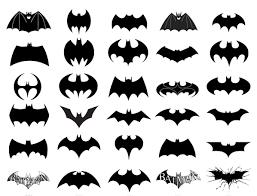 bat emoji copy and