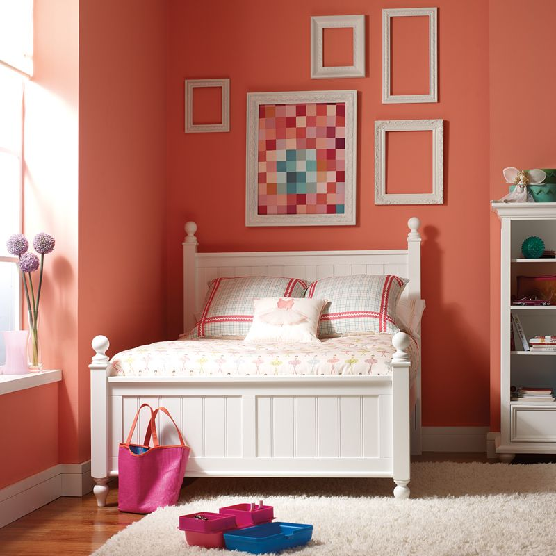 use paint swatches to create unique wall art bedroom colors on designers most used wall color id=44559