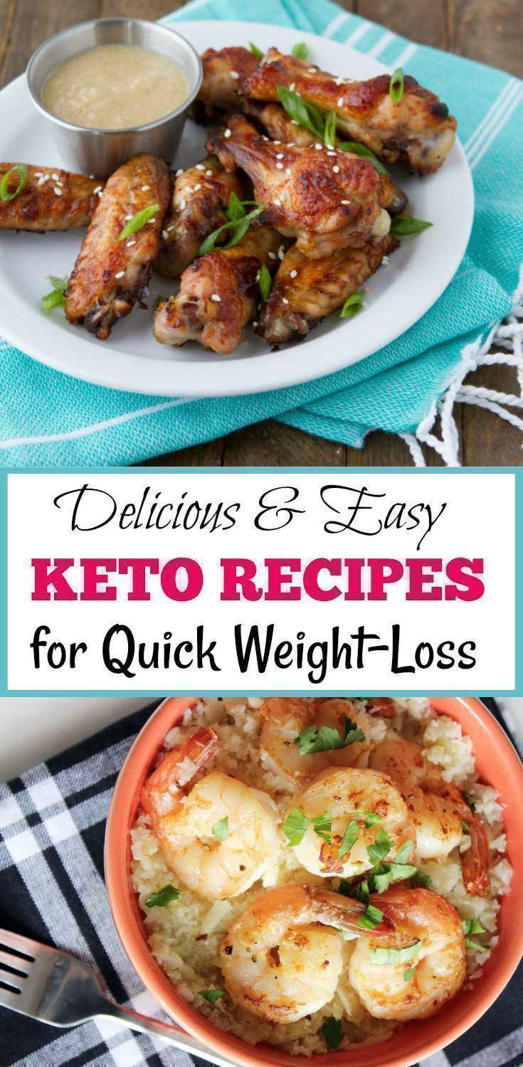 Easy ketogenic diet recipes meal plan for breakfast lunch and easy ketogenic diet recipes meal plan for breakfast lunch and dinner keto snack list and meal plan included delicious and easy recipes lose w forumfinder Images