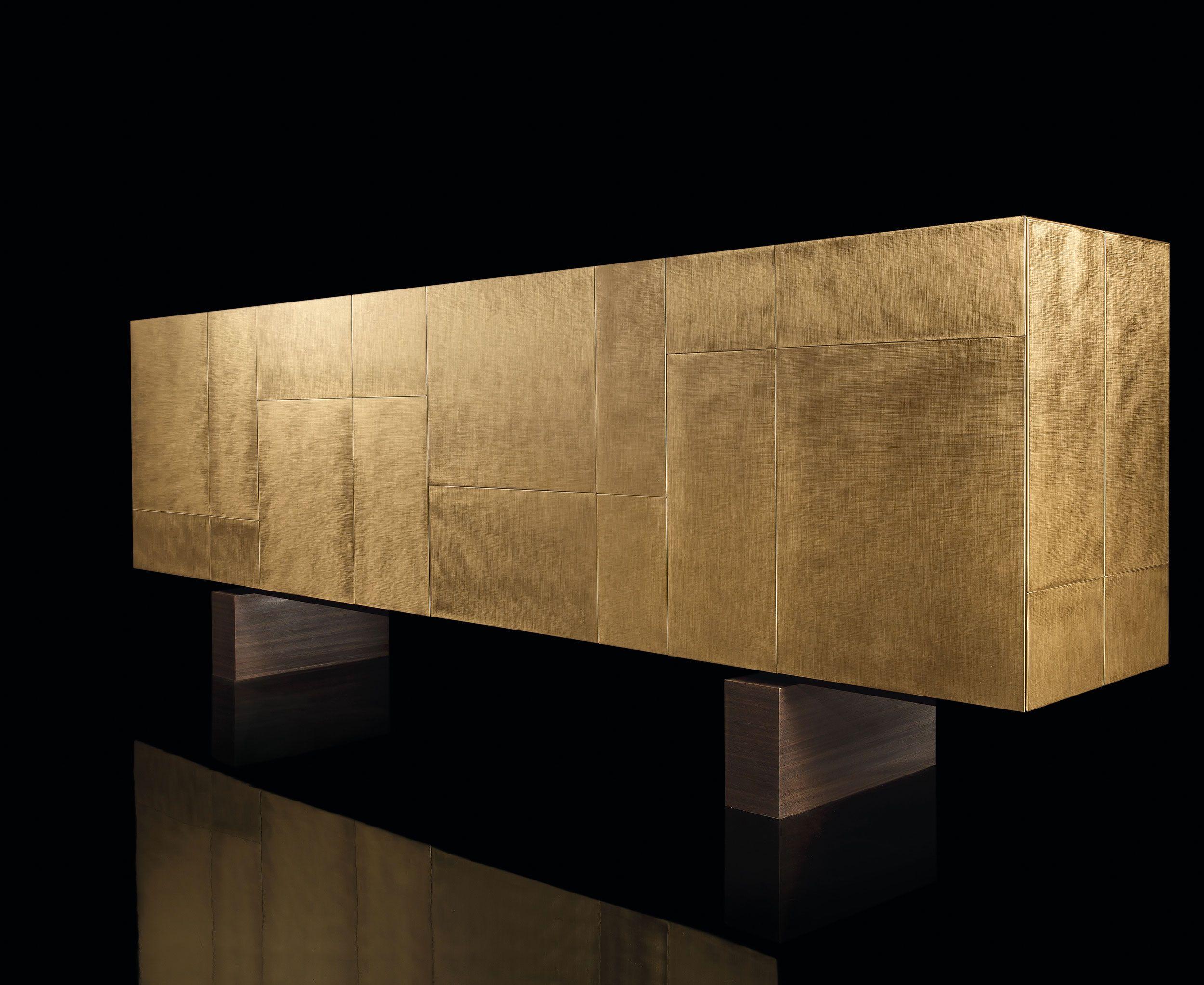 Henge -Slim side High - Henge - furniture home design | Business ...