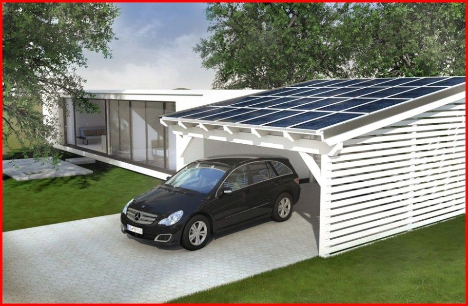 Renewable Energy Sources Solar house, Solar roof, Best