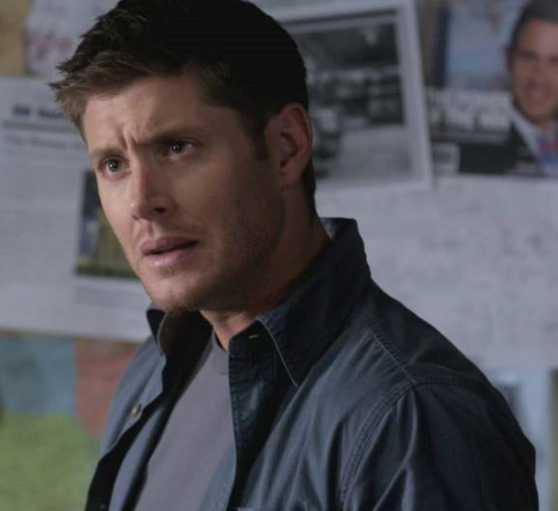 Pin by Mary Carman on pics Supernatural, Dean winchester
