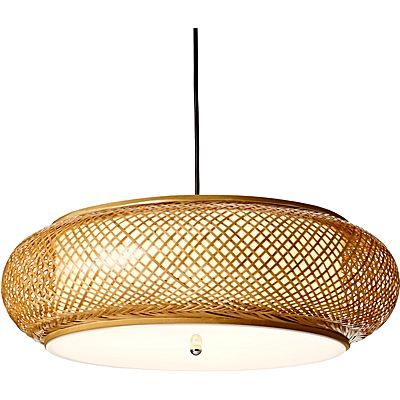 Raffles Pendant Light Pendant Light Light Accessories Light