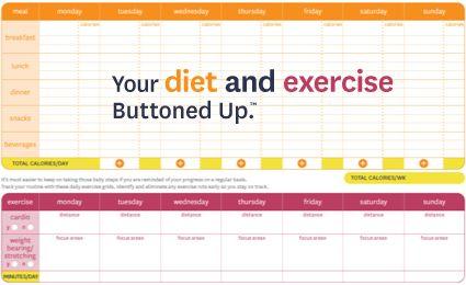 bikini competition diet plan 8 weeks