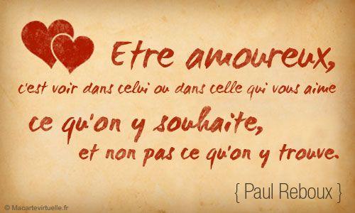 Poème De Saint Valentin Envoyez Une E Card Poème De Saint