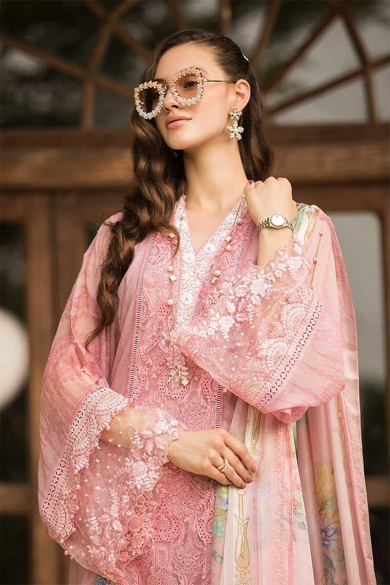 Pin on Eid Collection 2018