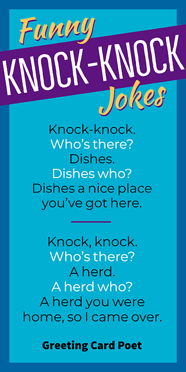 Best Knock Knock Jokes Of All Time That Kids Love And Parents Tolerate Funny Knock Knock Jokes Funny Jokes And Riddles Knock Knock Jokes
