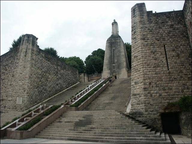 Destination Normandy: