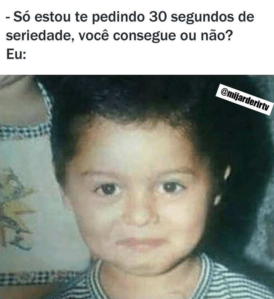Memes Engracados Brasileiros Comedy Memes Memes Funny Blogs