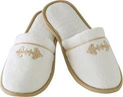 Kapcie Damskie Slippers Shoes Fashion