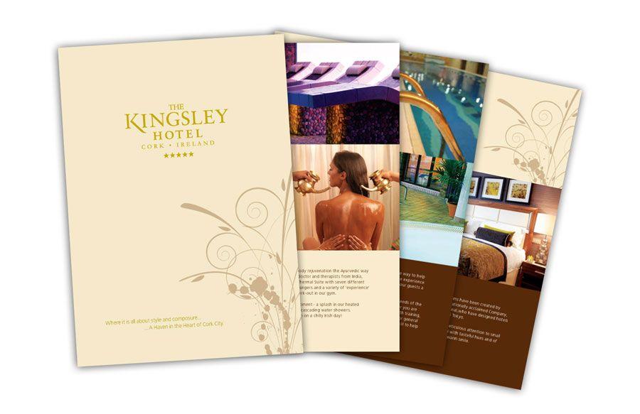 Award winning corporate brochure design google search for Award winning brochure designs