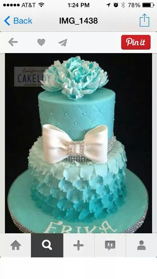 Pin by Eve Naz on Cakes I like Pinterest Cake Eat cake and