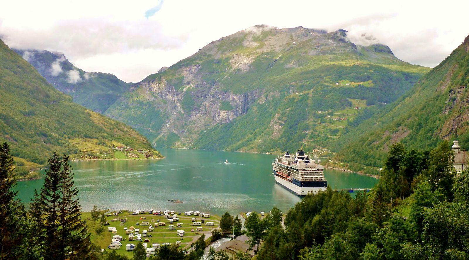 Craft Pin Halfzip W – Maritime/Fjord