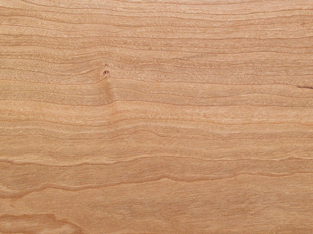 American Cherry Howard Butler Timber Materials In 2019