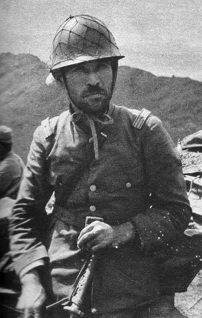 Image result for ww2 japanese soldier in helmet