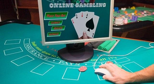 Image result for Casino games are boon or curse to the people