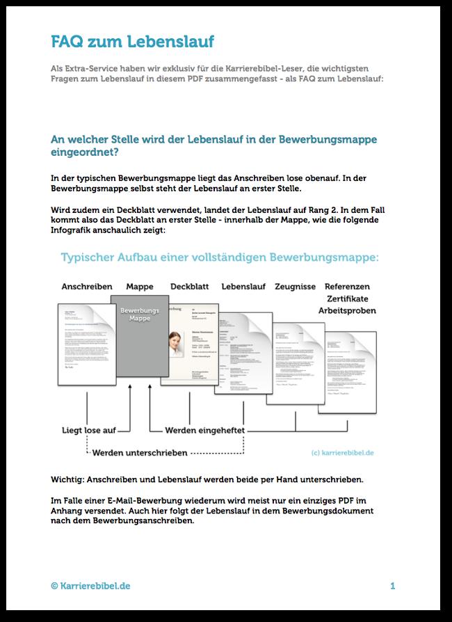 Bewerbung Vordrucke Kostenlose Word Muster Lebenslauf Lebenslauf Bewerbung Muster Deckblatt Aufsa In 2020 Writing Tips Best Resume Format Document Templates