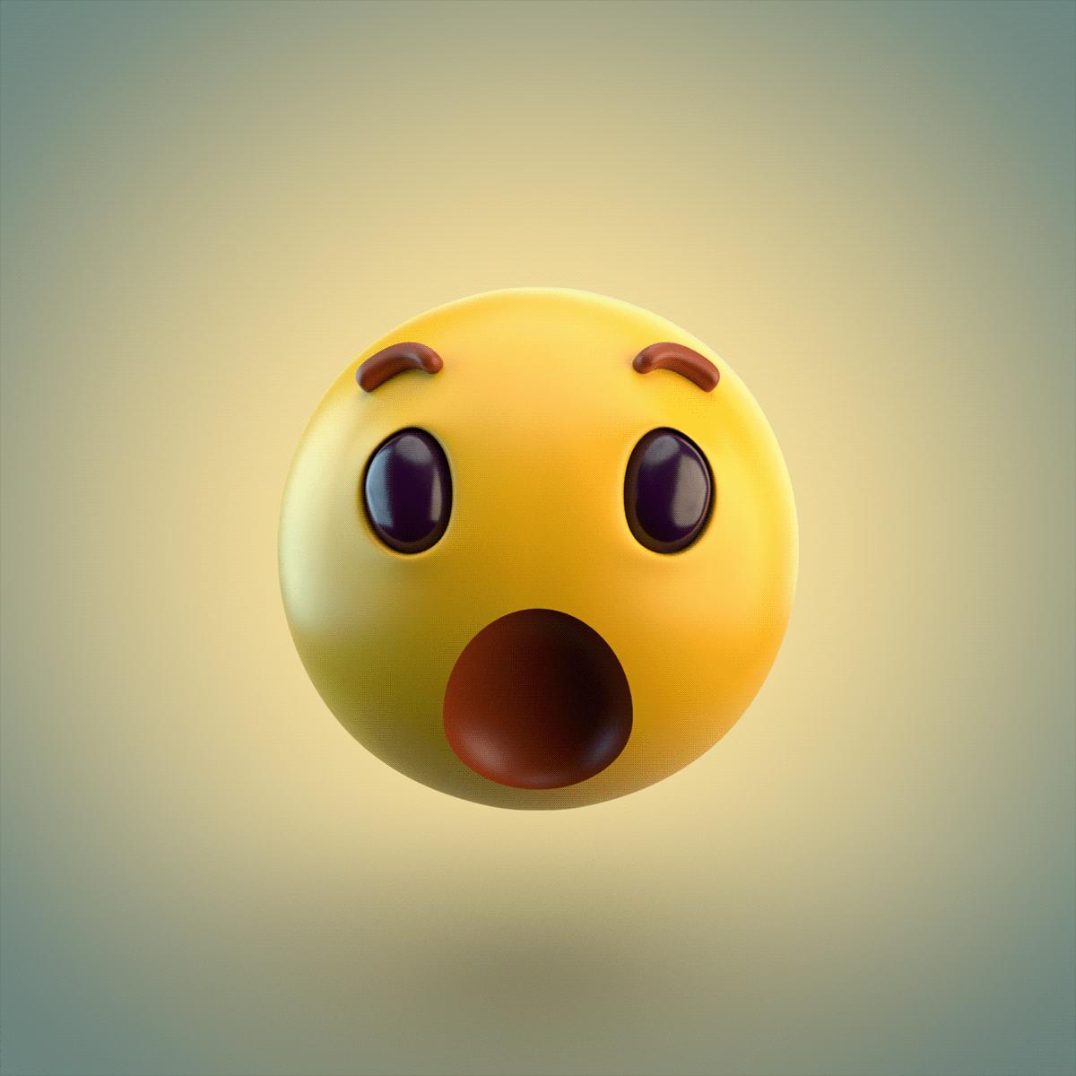 Wowsers Funny Emoji Faces Funny Emoticons Emoticons Emojis