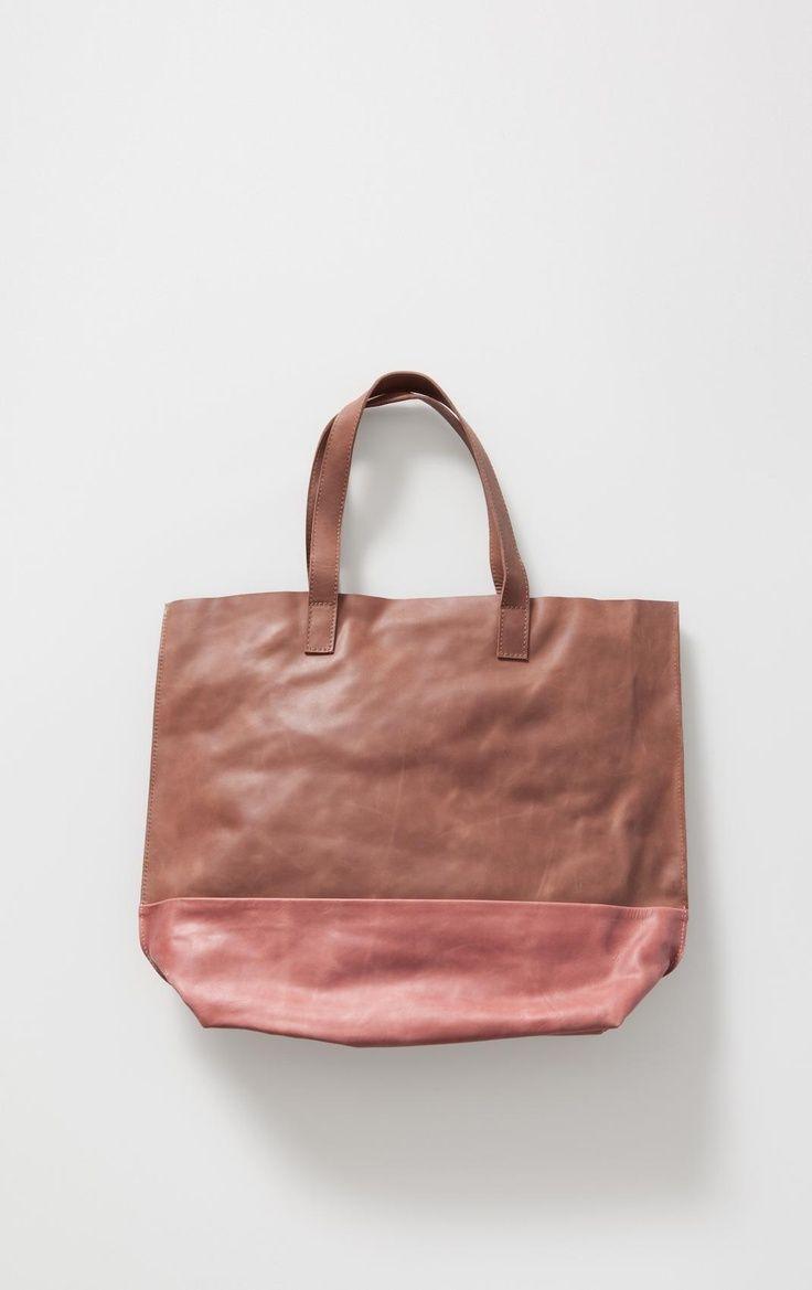 Replicadesignerbagswhole Replica Designer Handbags Juicy Canada