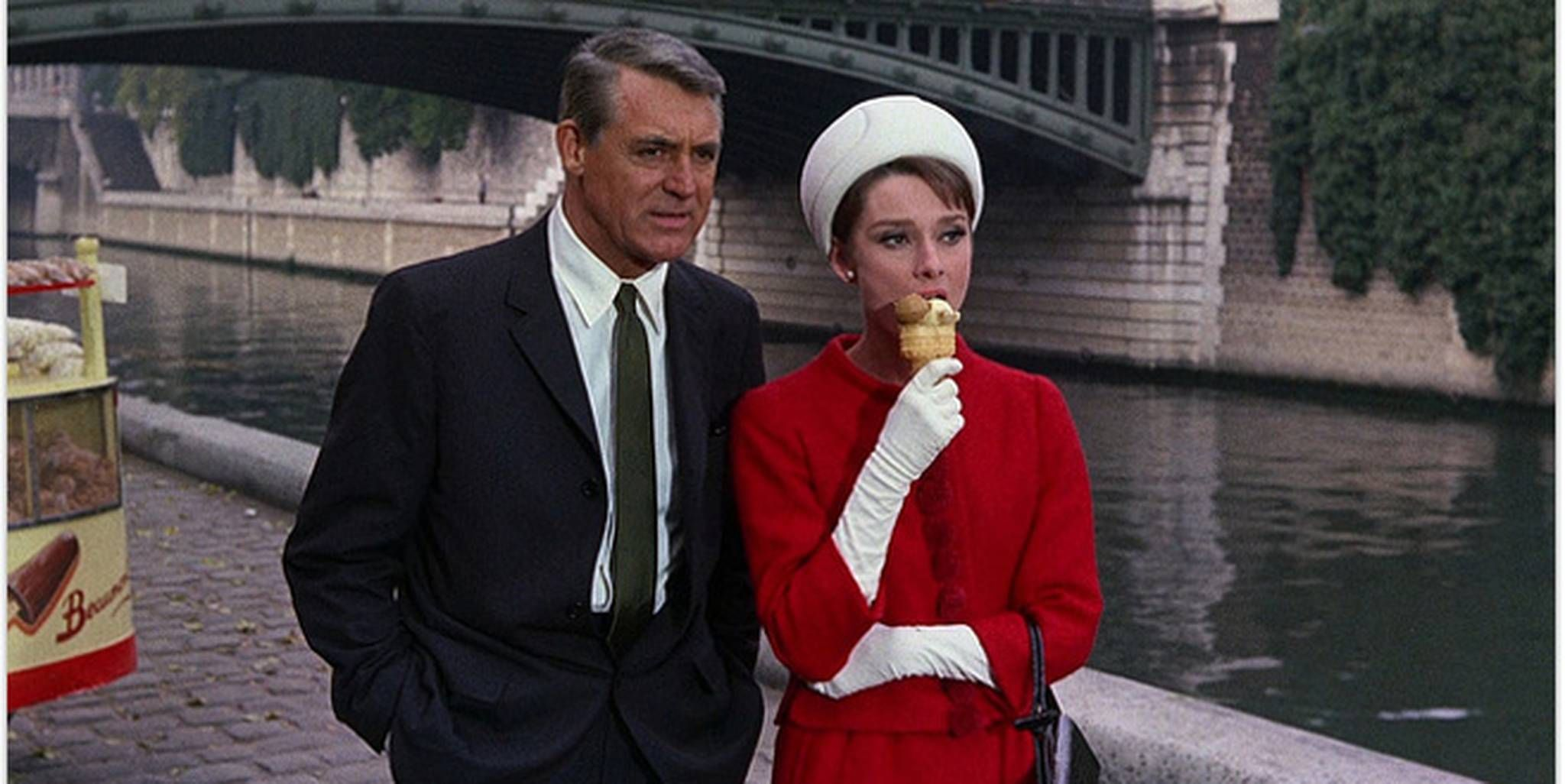 45 Classic Movies You Can Watch On Youtube For Free Audrey Hepburn Charade Cary Grant Audrey Hepburn,Front Door Easter Classroom Door Decorations