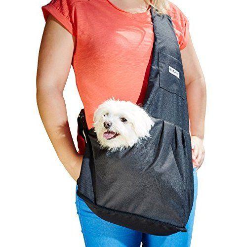Kleine Hunde Welpen Katze Tasche Hundetasche Haustier Umhänge ...