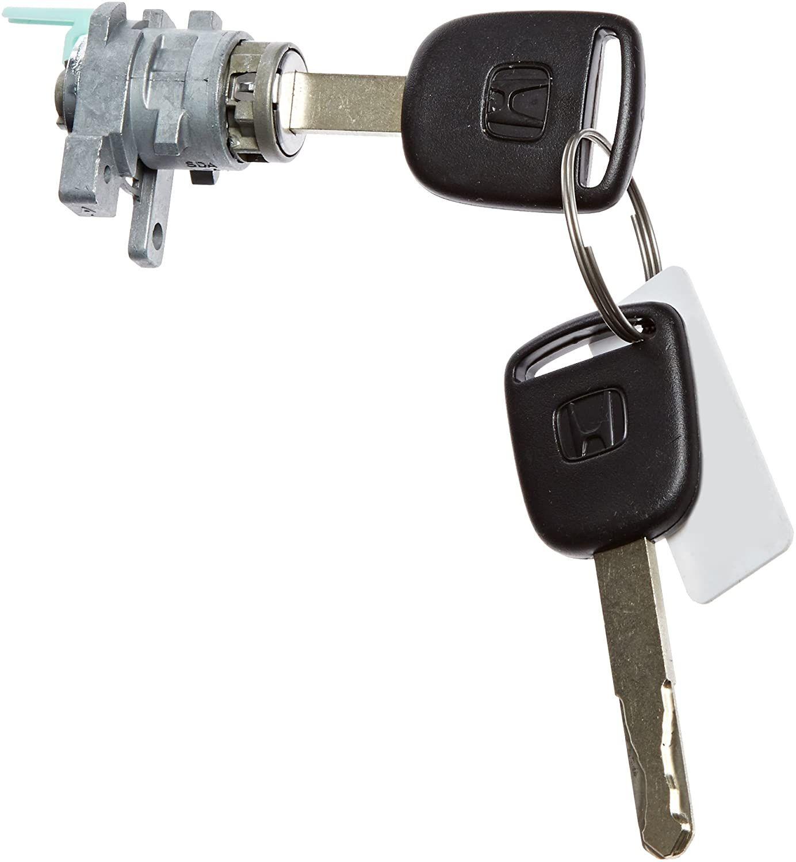 Pin On Auto Parts