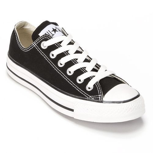 a48bebc9fa1 Adult Converse All Star Chuck Taylor Sneakers Tenis Masculino