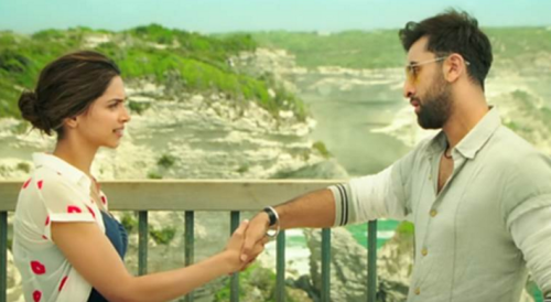 Tamasha 6th Day Collection 6 Days Box Office Report Till ...
