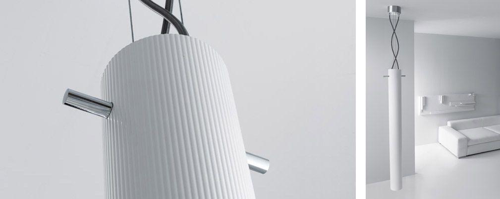 radiatori d 39 arredo termosifoni d 39 arredamento made ad