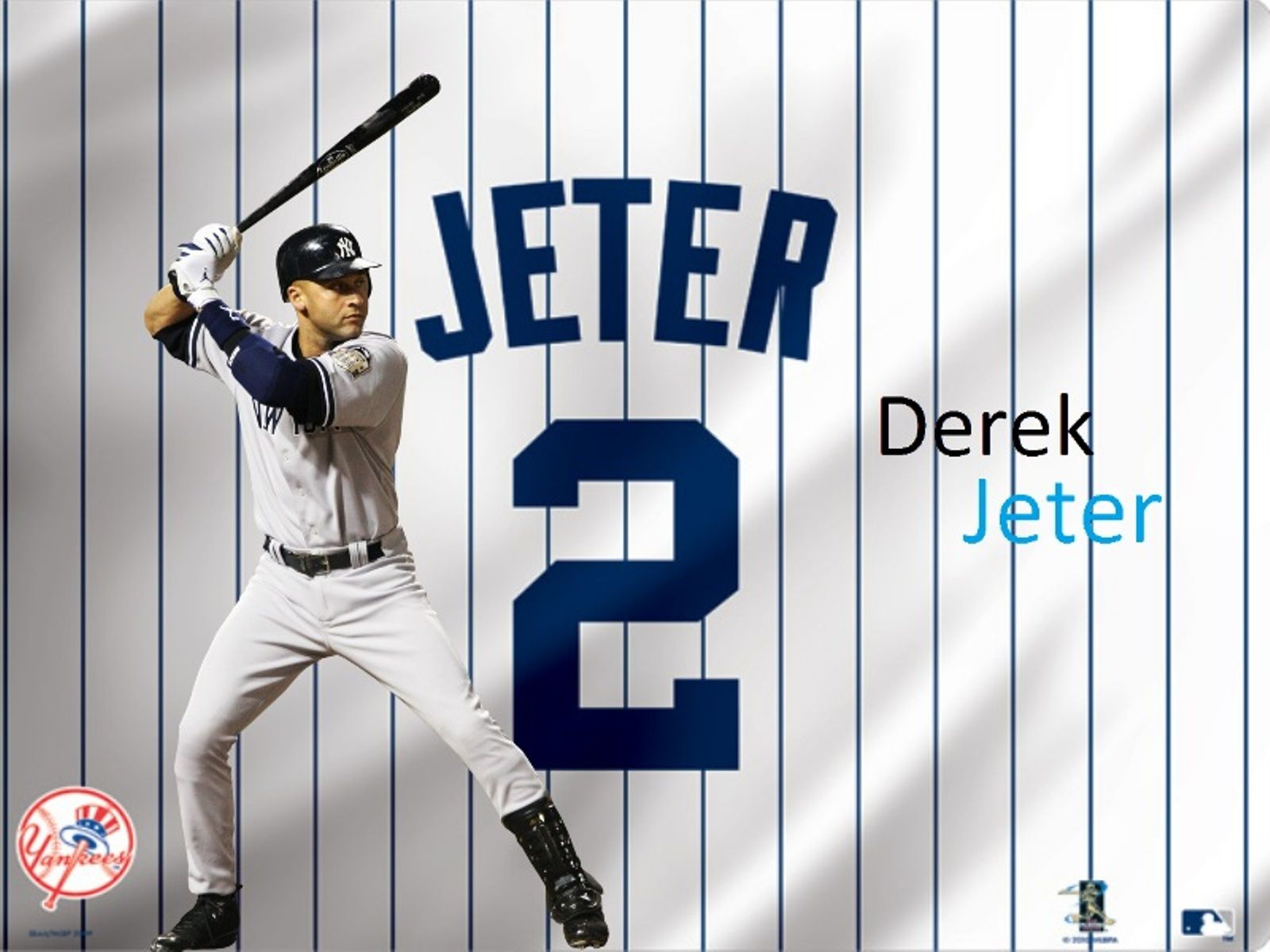 Search Results For Derek Jeter Wallpaper Adorable Wallpapers Find This Pin And More On NY YANKEES
