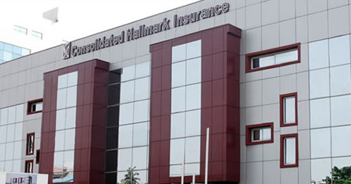 Consolidated Hallmark Insurance Chi Plc Will Seek Approval To