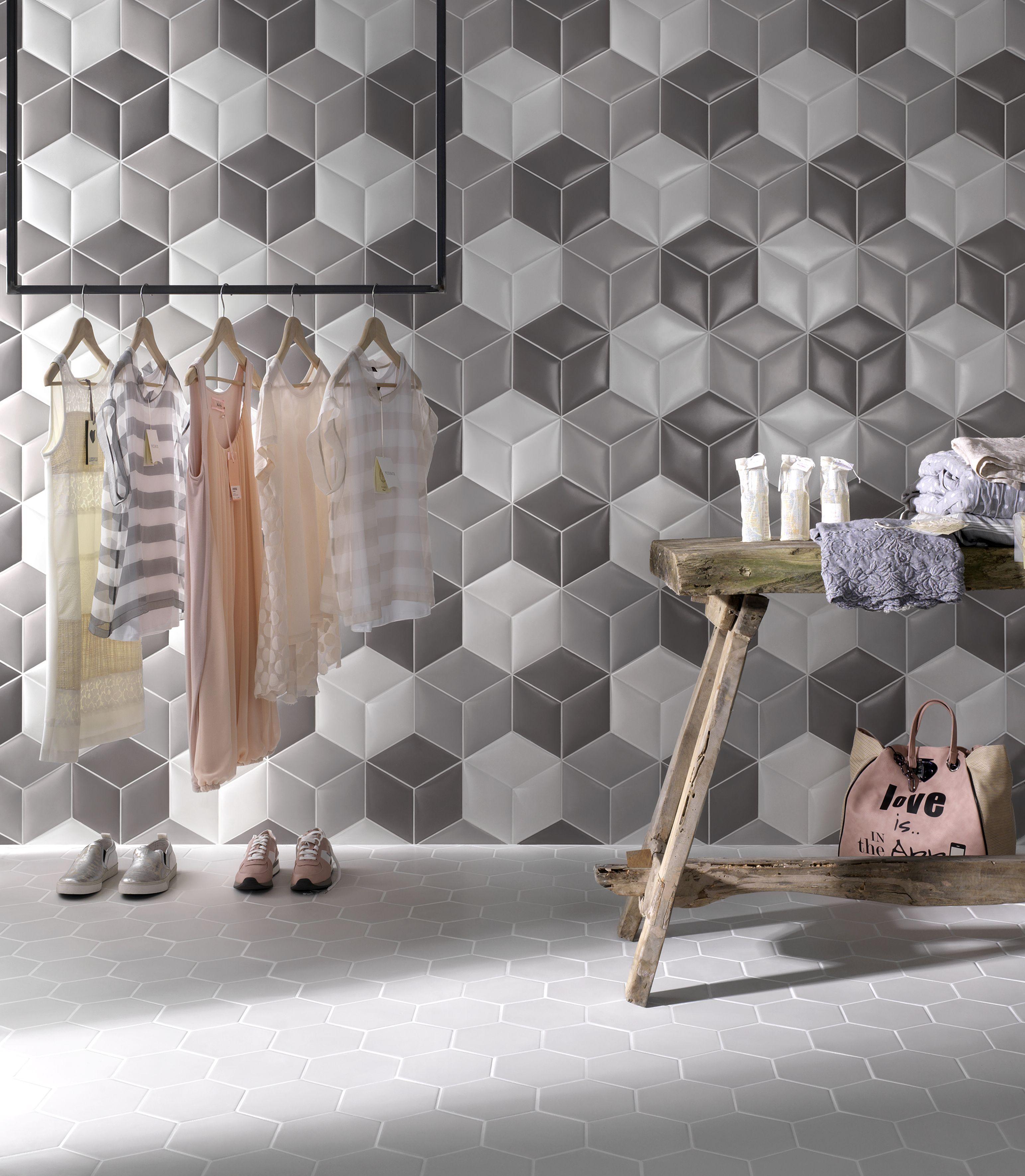 backsplash feza ceramic tile academy tiles backsplash feza ceramic tile academy tiles dailygadgetfo Images