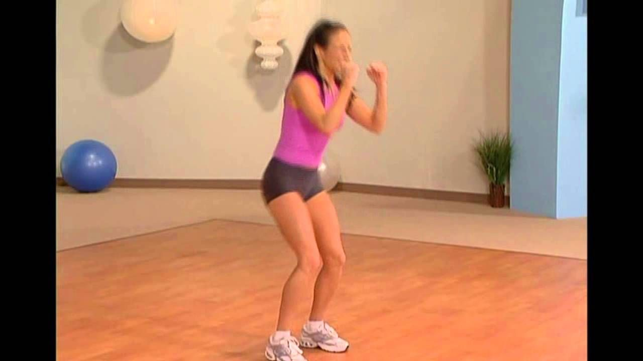 10 Minute Solution, Blast Off Belly Fat - Belly Fat Blaster