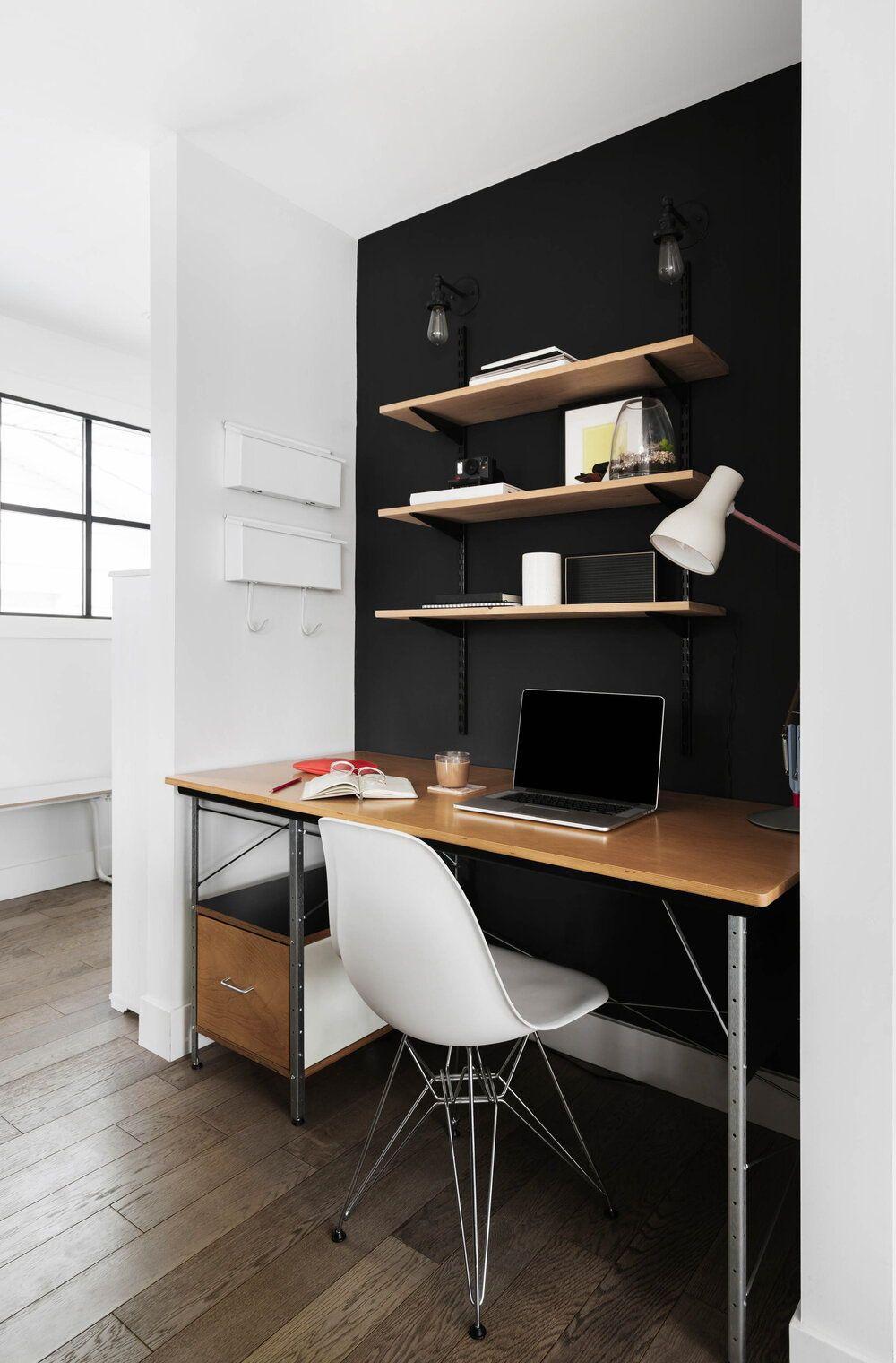 Office Room Design Software: Pin On Bedroom Design
