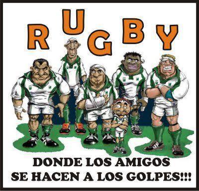 Imagenes de cuadros de rugby buscar con google - Cuadros con fotos ...
