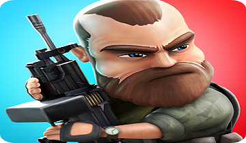 Battlefield Heroes BFH Aimbot Wallhack Free Download